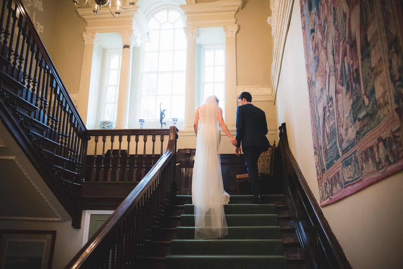 crowcombe-court-wedding-photography-25.jpg