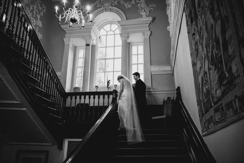 crowcombe-court-wedding-photography-26.jpg