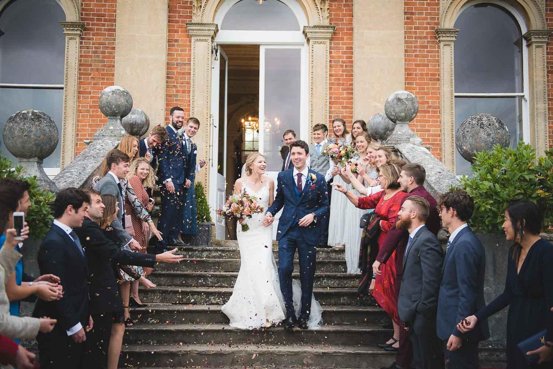 crowcombe-court-wedding-photography-27.jpg