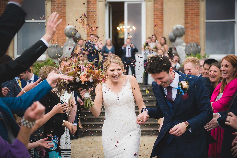 crowcombe-court-wedding-photography-28.jpg