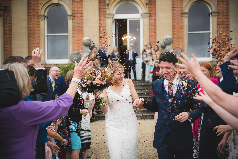 crowcombe-court-wedding-photography-29.jpg
