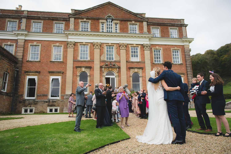 crowcombe-court-wedding-photography-30.jpg