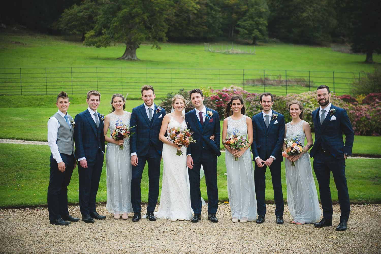 crowcombe-court-wedding-photography-31.jpg