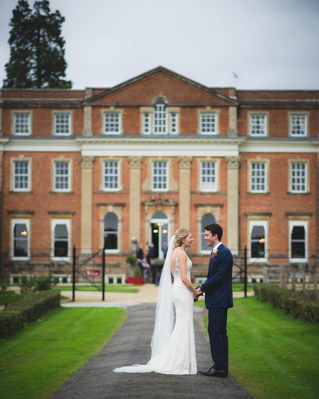 crowcombe-court-wedding-photography-33.jpg