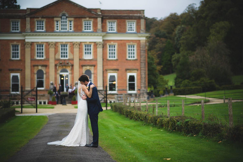 crowcombe-court-wedding-photography-34.jpg