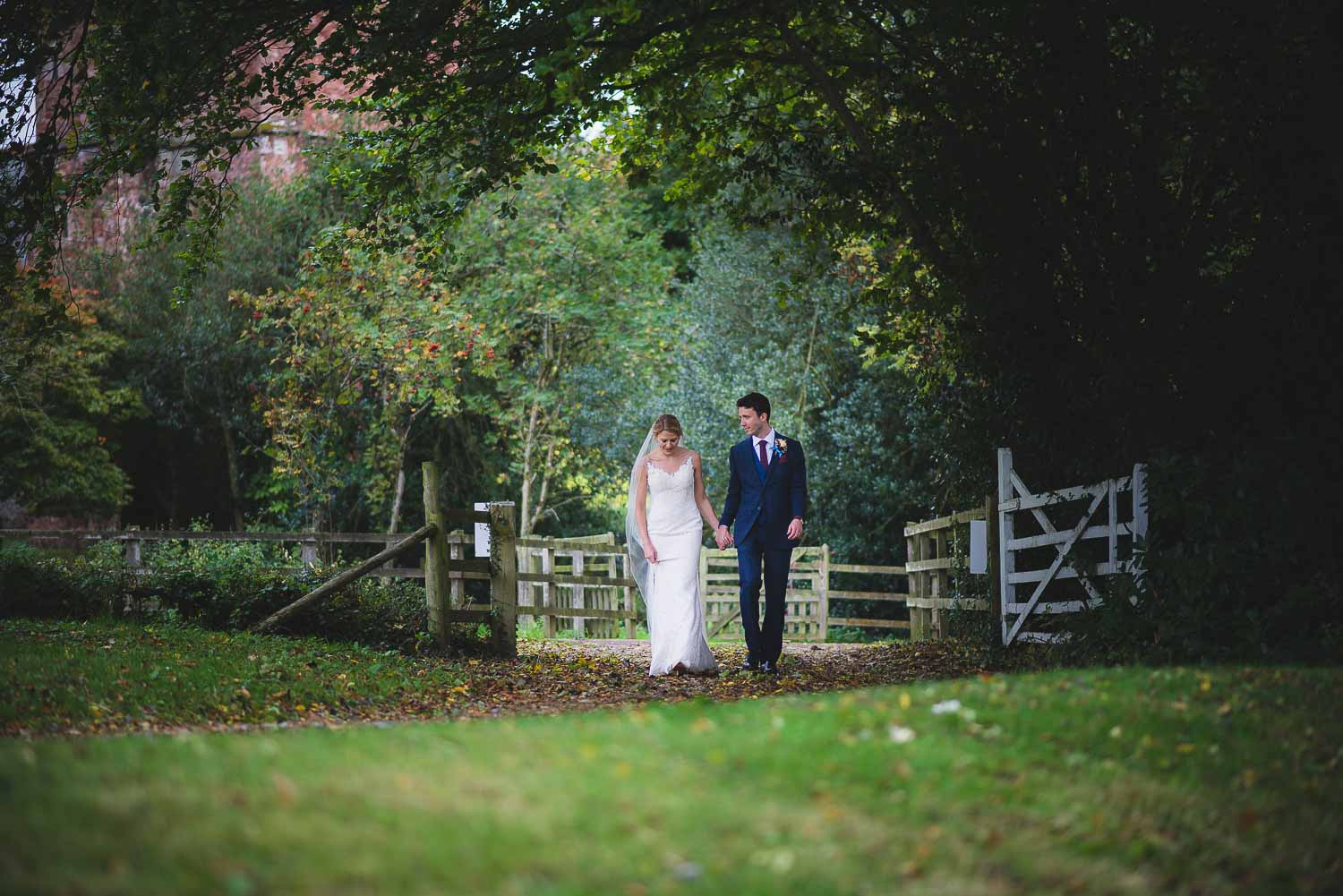 crowcombe-court-wedding-photography-37.jpg