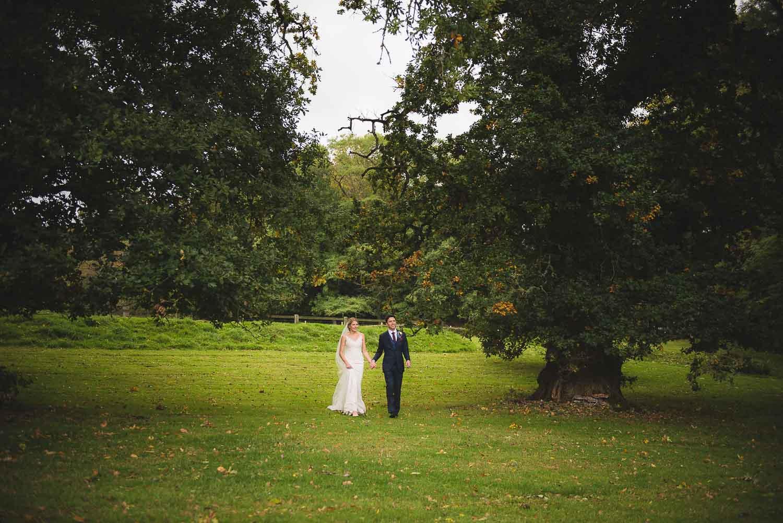 crowcombe-court-wedding-photography-39.jpg