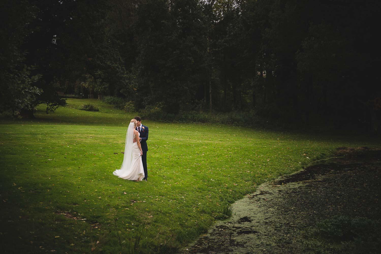 crowcombe-court-wedding-photography-40.jpg