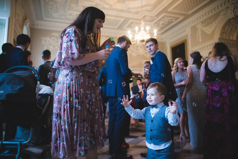 crowcombe-court-wedding-photography-41.jpg