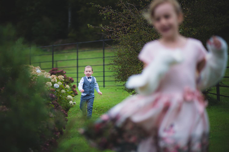 crowcombe-court-wedding-photography-42.jpg