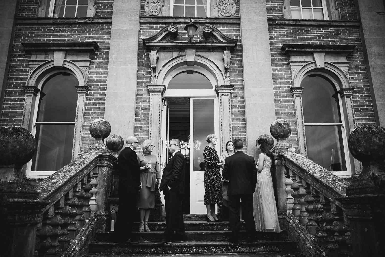 crowcombe-court-wedding-photography-44.jpg