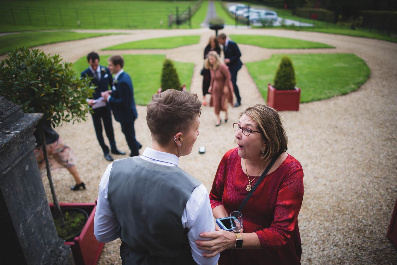 crowcombe-court-wedding-photography-45.jpg