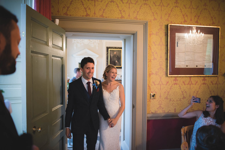 crowcombe-court-wedding-photography-46.jpg
