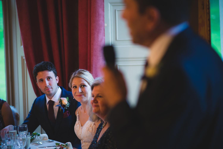 crowcombe-court-wedding-photography-48.jpg