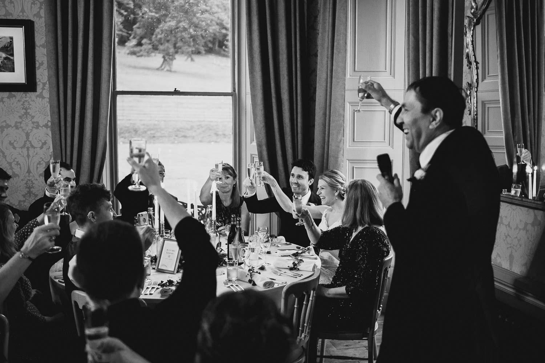crowcombe-court-wedding-photography-50.jpg
