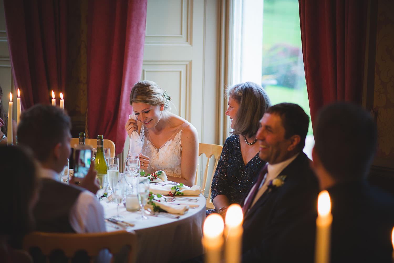 crowcombe-court-wedding-photography-51.jpg