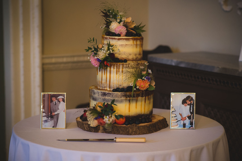 crowcombe-court-wedding-photography-52.jpg