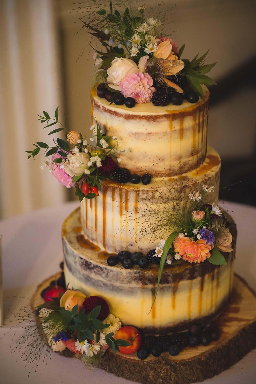 crowcombe-court-wedding-photography-53.jpg