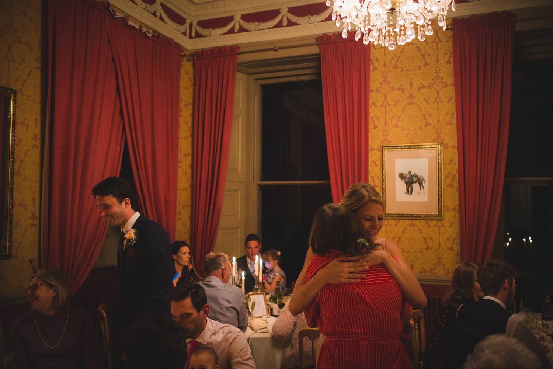crowcombe-court-wedding-photography-55.jpg