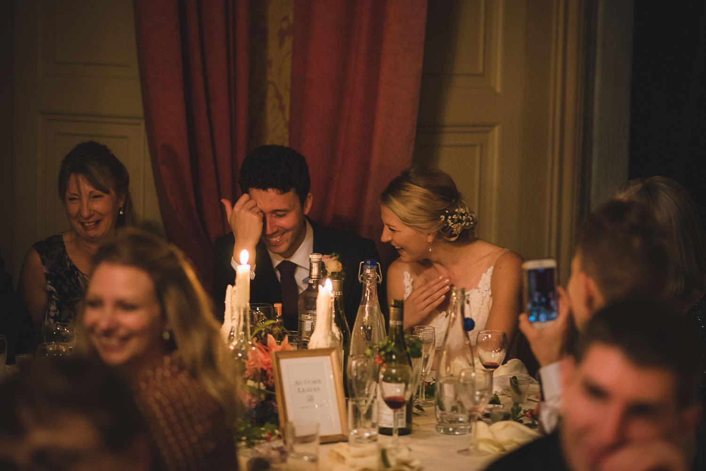 crowcombe-court-wedding-photography-58.jpg