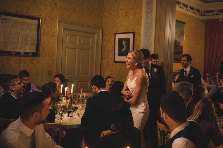 crowcombe-court-wedding-photography-60.jpg