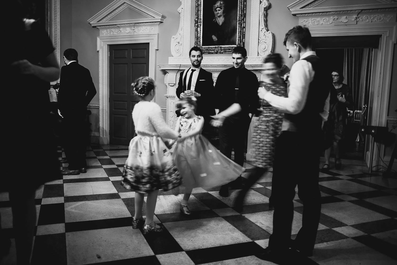 crowcombe-court-wedding-photography-61.jpg