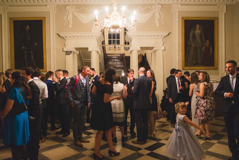 crowcombe-court-wedding-photography-62.jpg