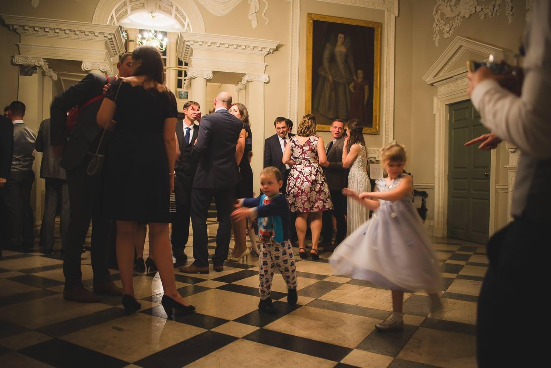 crowcombe-court-wedding-photography-64.jpg