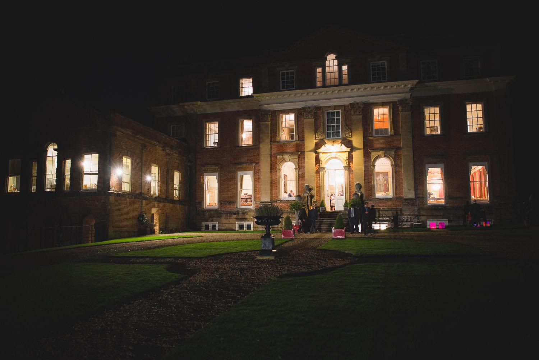 crowcombe-court-wedding-photography-68.jpg