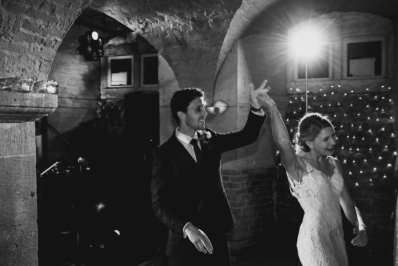 crowcombe-court-wedding-photography-71.jpg