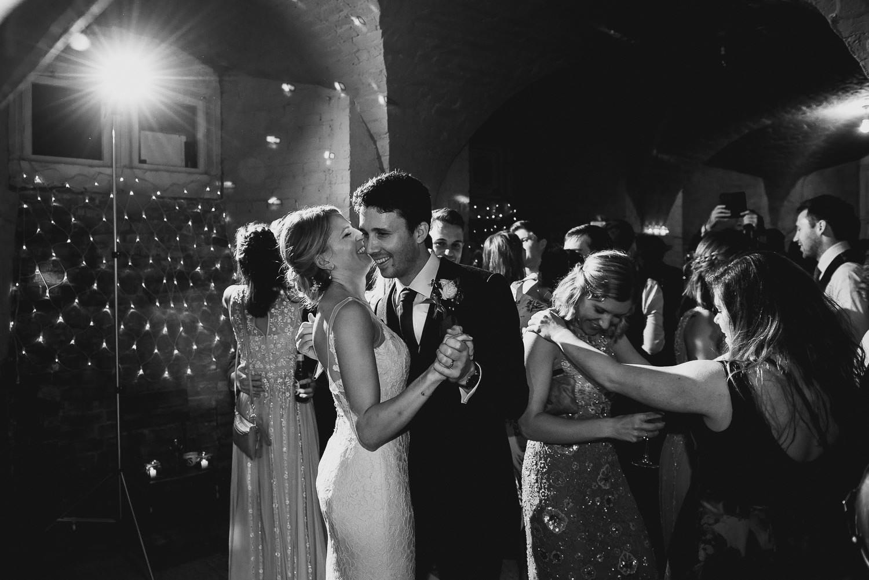 crowcombe-court-wedding-photography-74.jpg