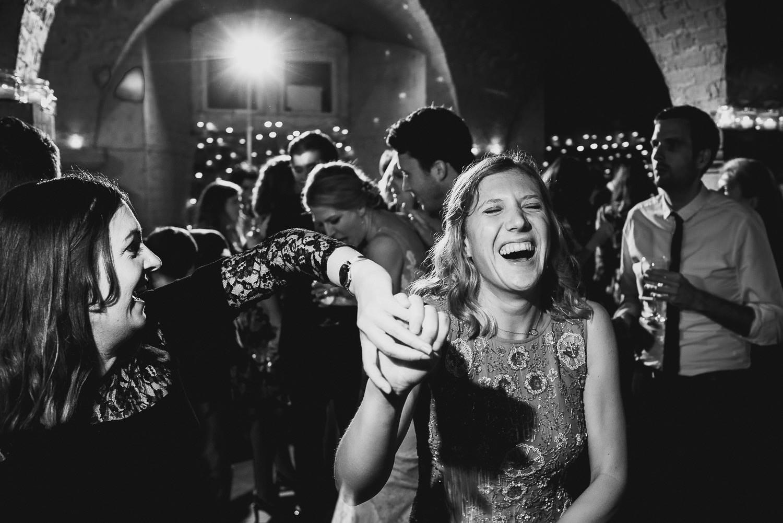 crowcombe-court-wedding-photography-75.jpg
