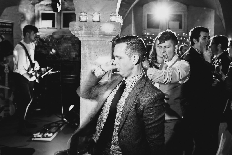 crowcombe-court-wedding-photography-77.jpg