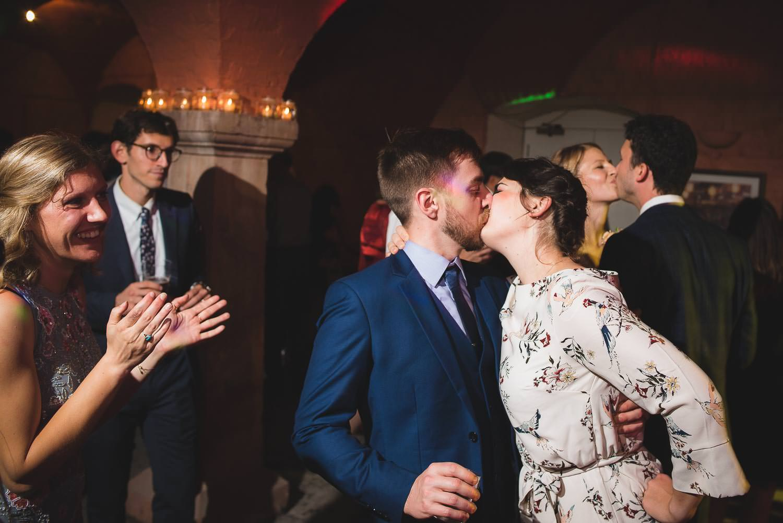 crowcombe-court-wedding-photography-78.jpg