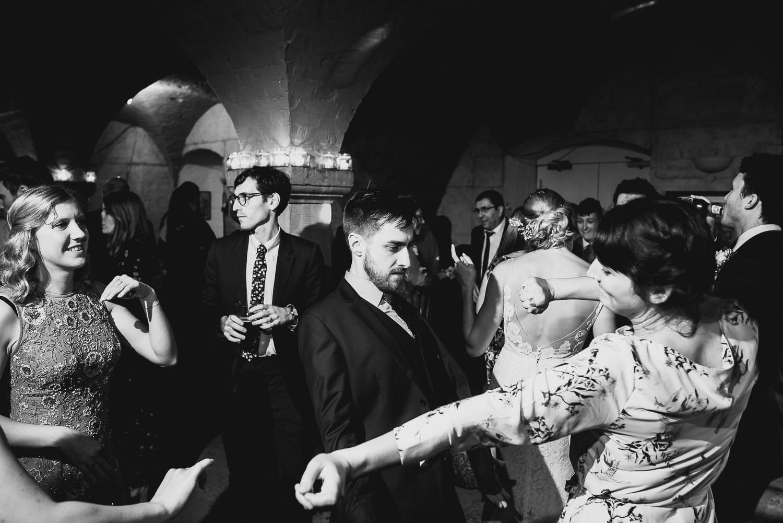 crowcombe-court-wedding-photography-79.jpg
