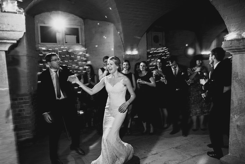 crowcombe-court-wedding-photography-82.jpg