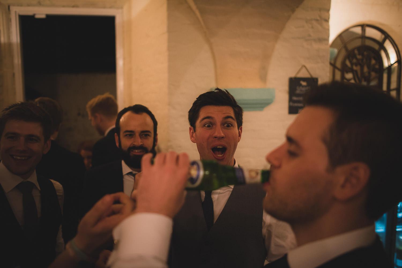 crowcombe-court-wedding-photography-83.jpg