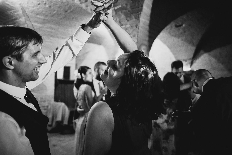 crowcombe-court-wedding-photography-85.jpg