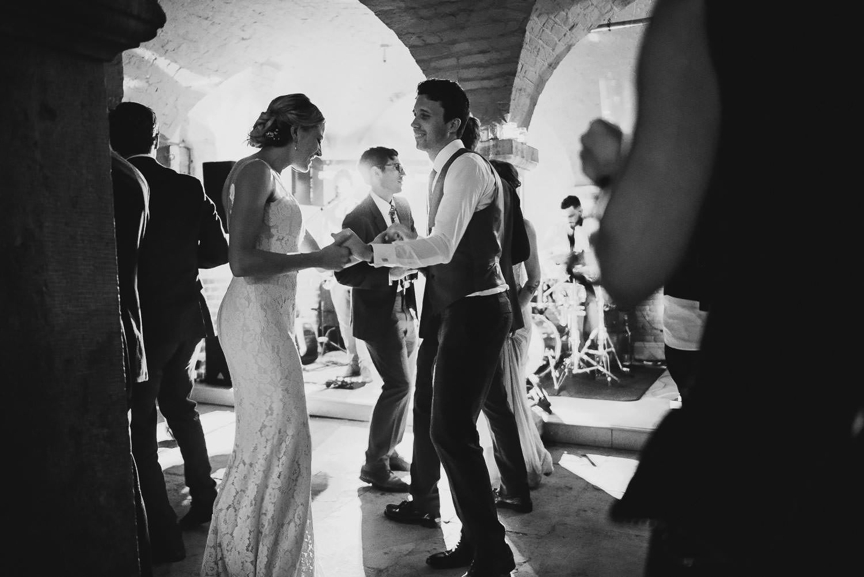 crowcombe-court-wedding-photography-86.jpg
