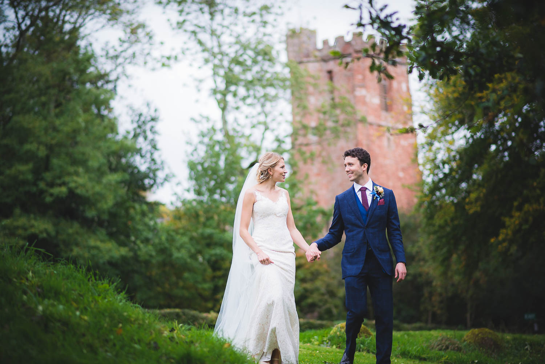 crowcombe-court-wedding-photography-38.jpg