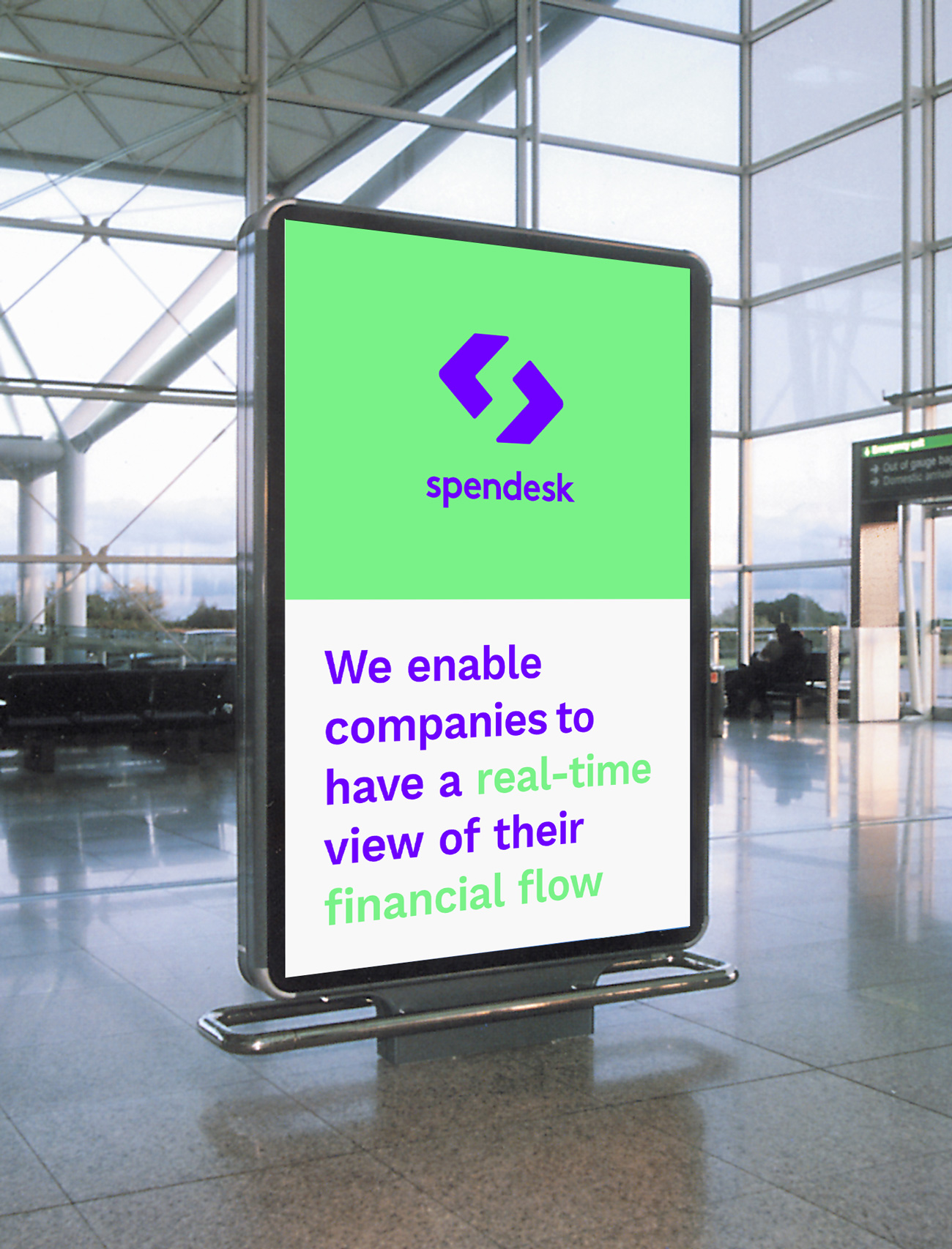 club-sandwich-spendesk-poster-airport.jpg