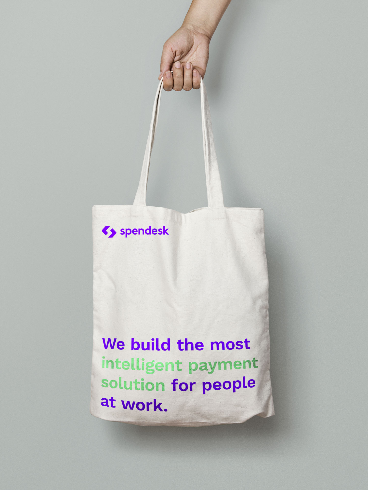 club-sandwich-spendesk-tote-bag.jpg