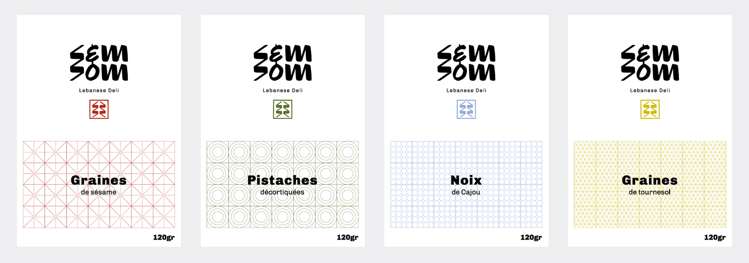 semsom-grid-packaging.jpg