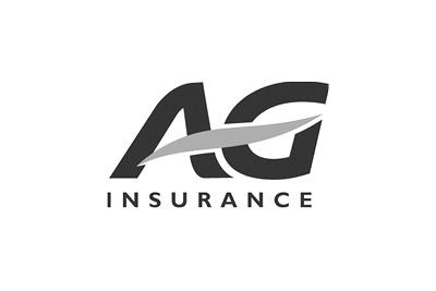 logo_AG.jpg