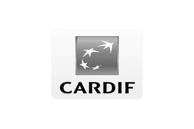logo_cardif.jpg