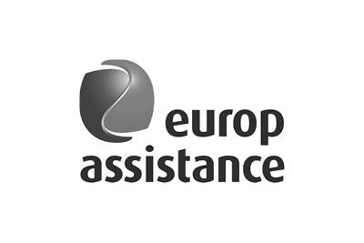 logo_europ_assistance.jpg