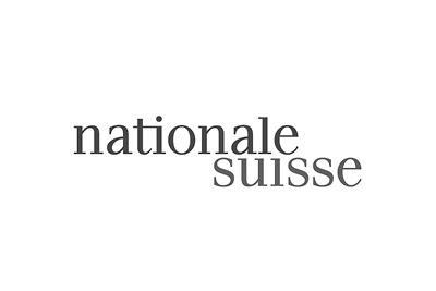 logo_national_cuisse.jpg