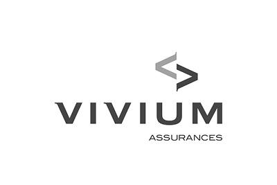 logo_vivium.jpg