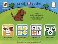 Priddy Books