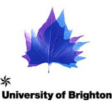 University_of_Brighton_160px.jpg